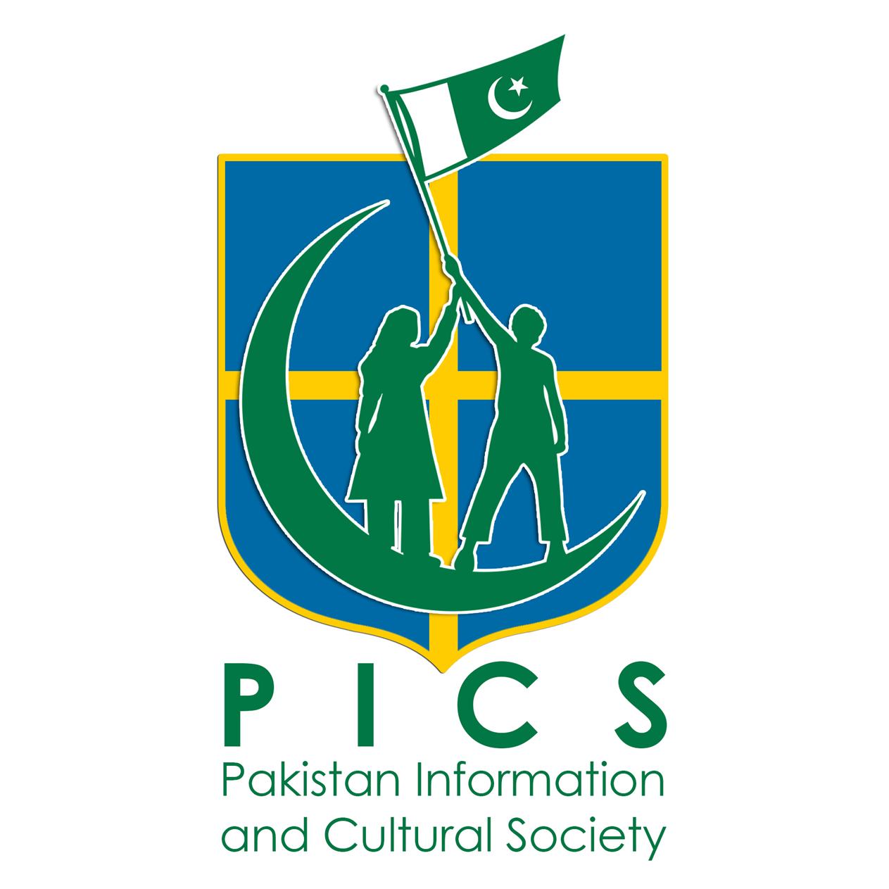 Pakistan Information & Cultural Society Sweden