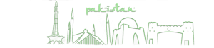 PICS Pakistan Information and Cultural Society