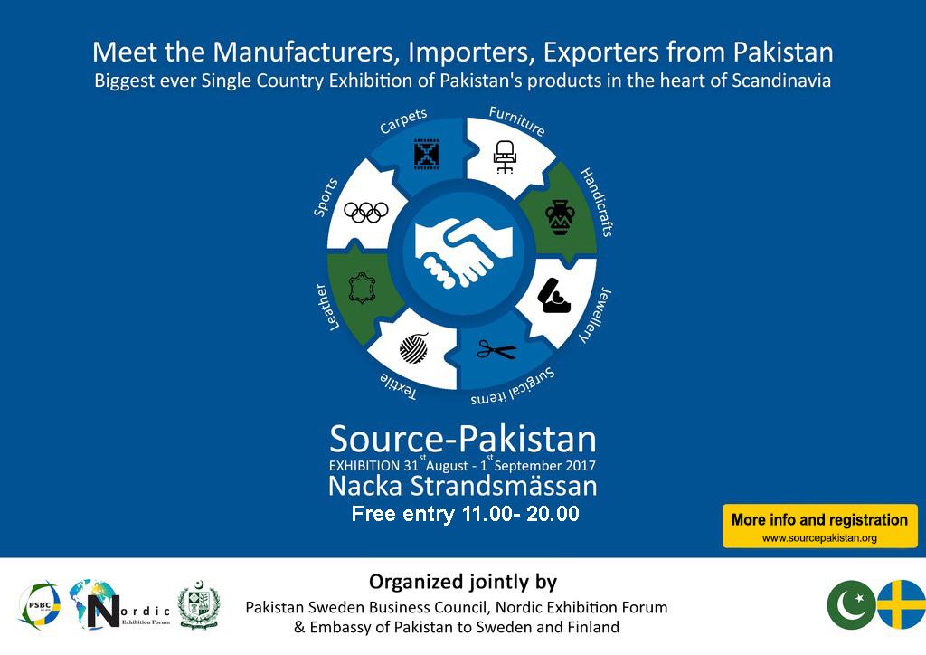 Source Pakistan