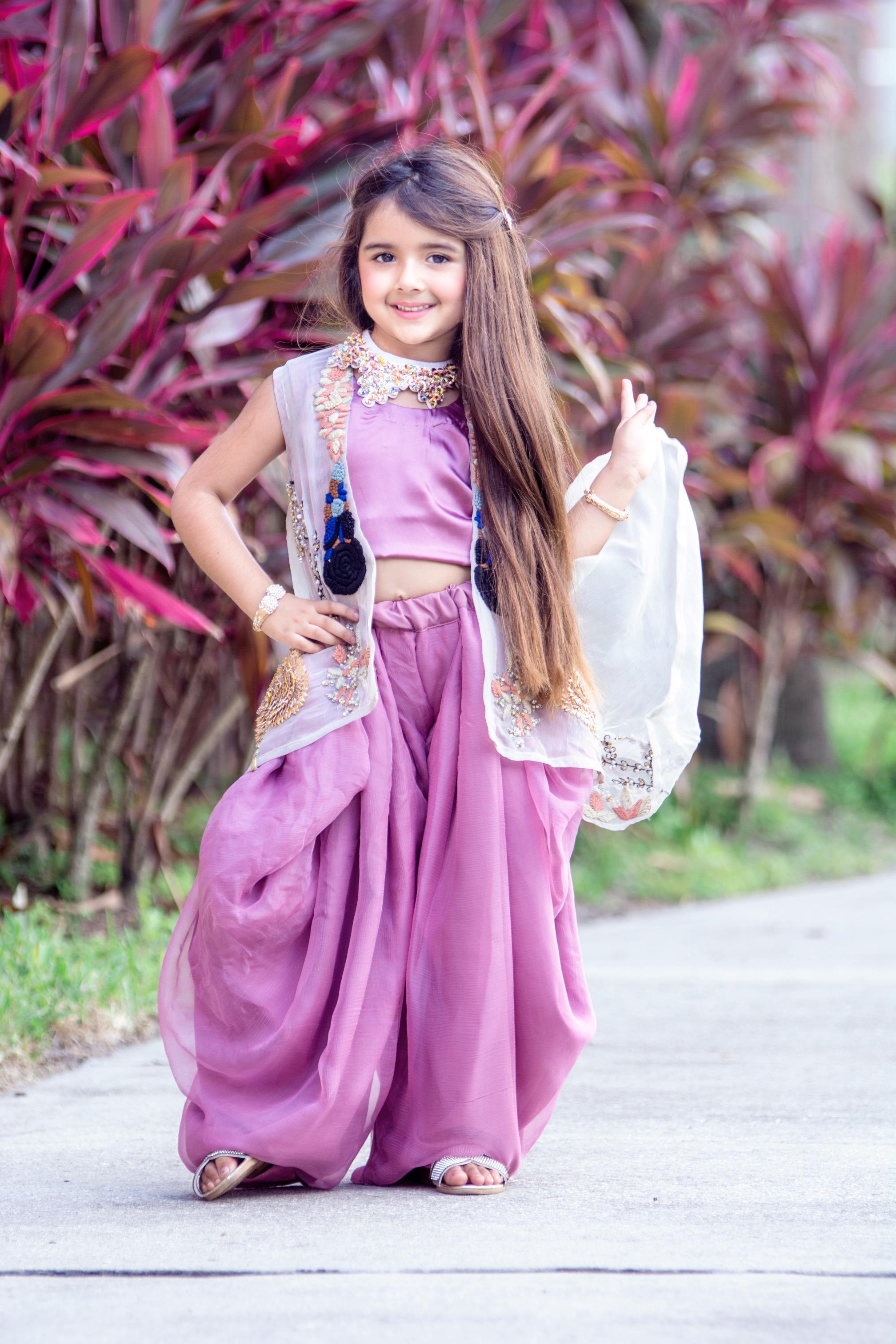 Miah Dhanani