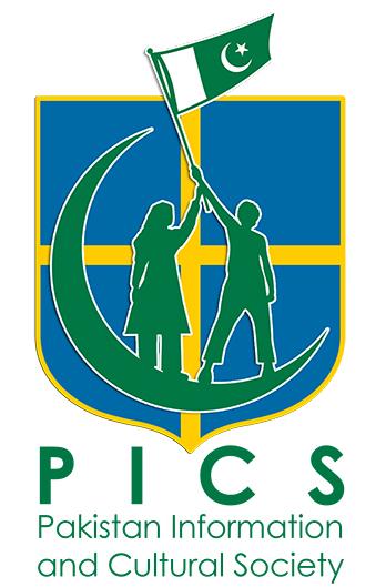 PICS Sweden
